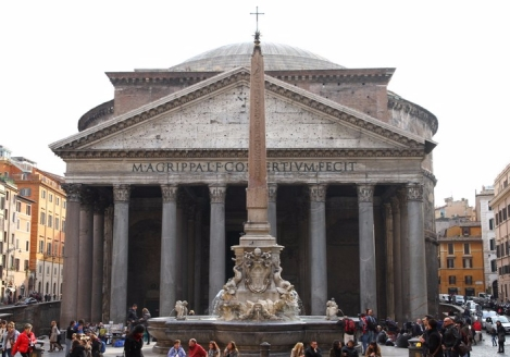 Pantheon_and_Fontana_del_Pantheon