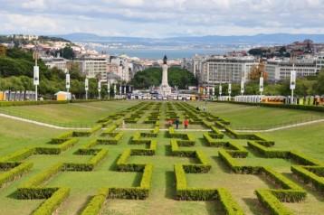 Parque-Eduardo-VII-10-600x400