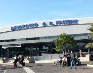 transfers em roma
