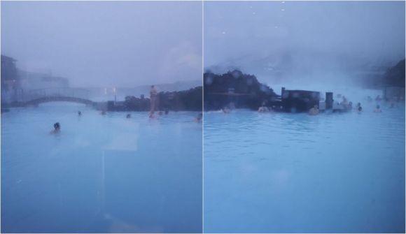 napelomundo blue lagoon