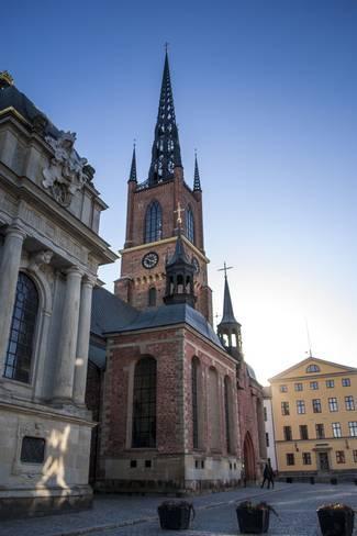 frina-riddarholmskyrkan-church-stockholm-sweden_a-G-14631936-14258384