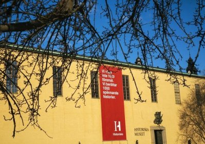 the-swedish-history-museum.jpg