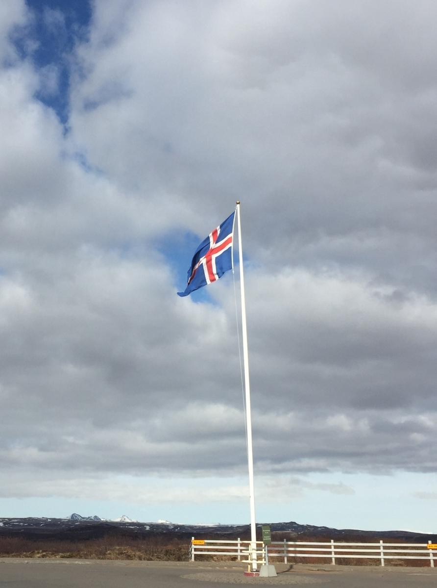Qual é a melhor altura para visitar a Islândia?